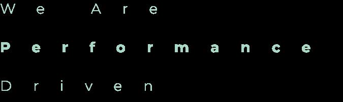logo_egx